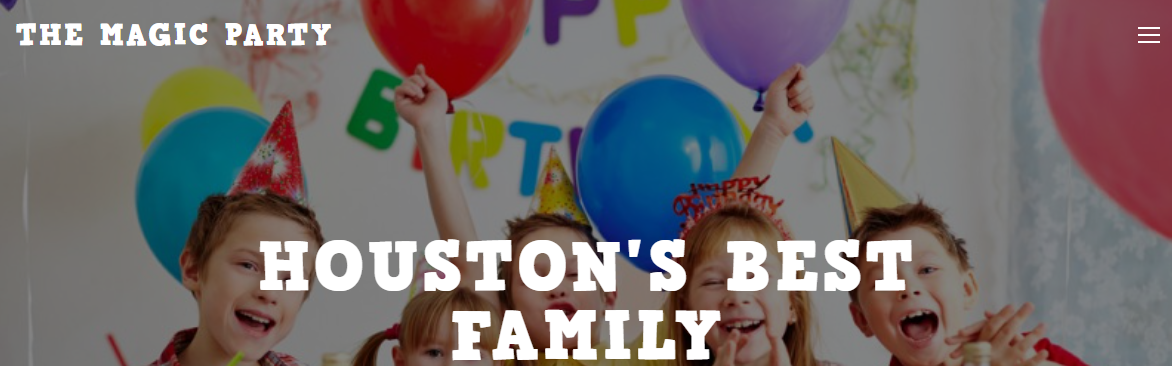 5 Best Magicians in Houston1