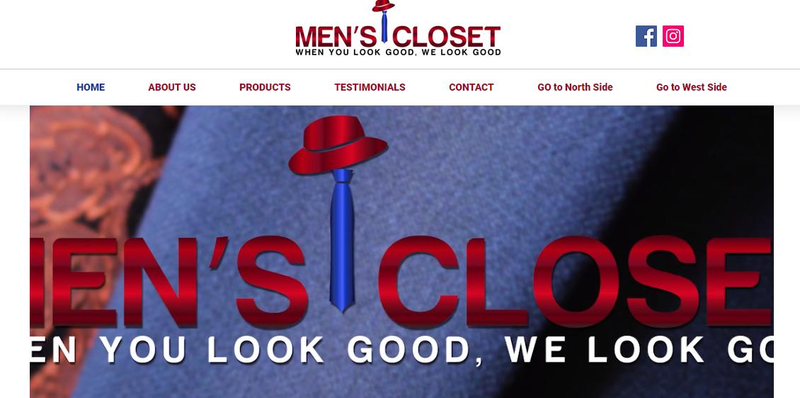 5 Best Men's Clothing in Jacksonville2