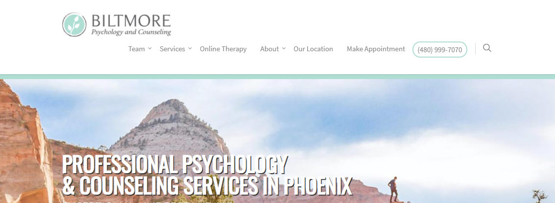 5 Best Marriage Counseling in Phoenix 4