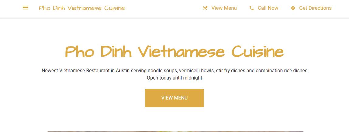 5 Best Malaysian Food in Austin5