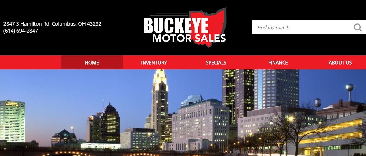 5 Best Mazda Dealers in Columbus5