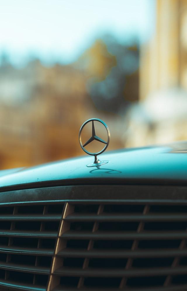 5 Best Mercedes Dealers in San Jose