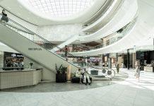 5 Best Shopping Centers in Jacksonville