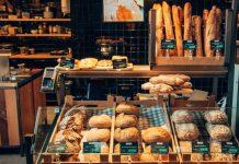 5 Best Bakeries in San Antonio