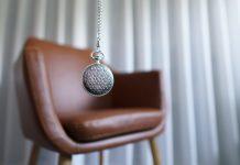 5 Best Hypnotherapy in Houston