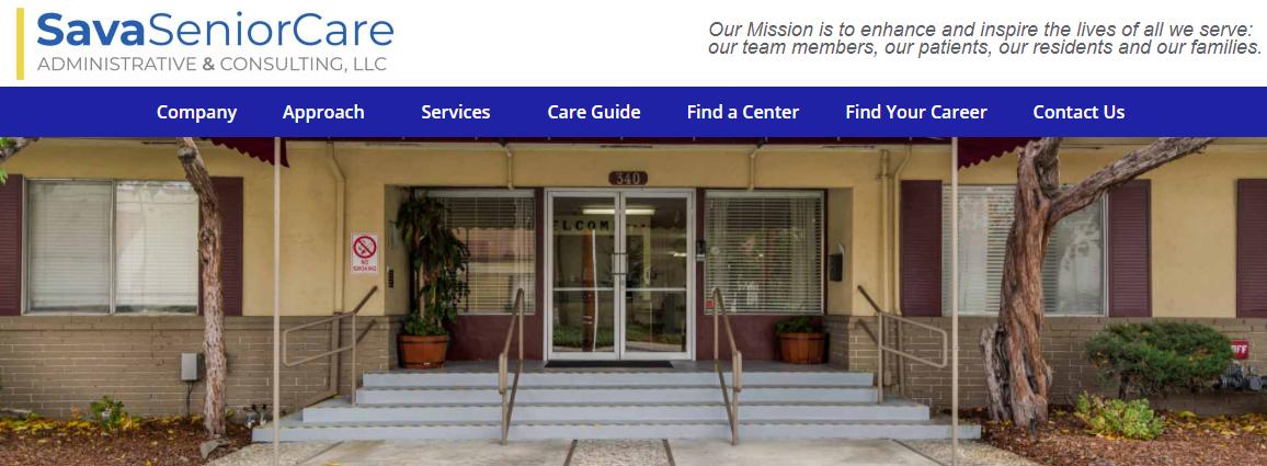 5 Best Nursing Homes in San Jose5