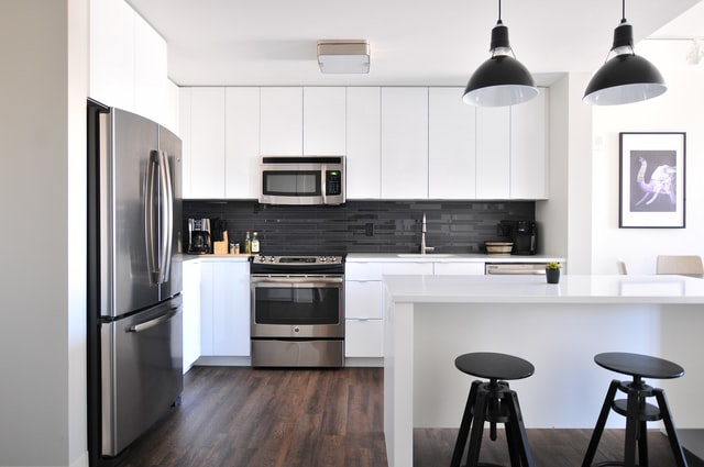 5 Best Appliance Repair Services in Fort Worth