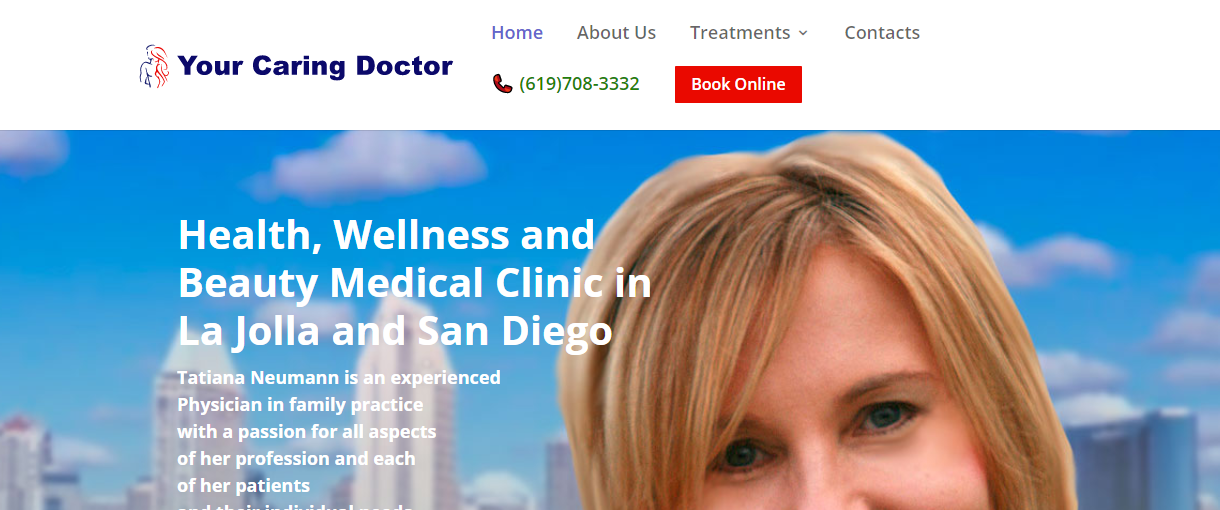 5 Best Osteopaths in San Diego2