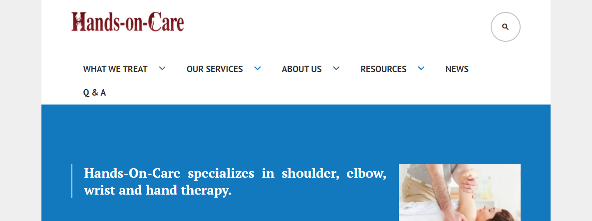 5 Best Occupational Therapists in San Jose3