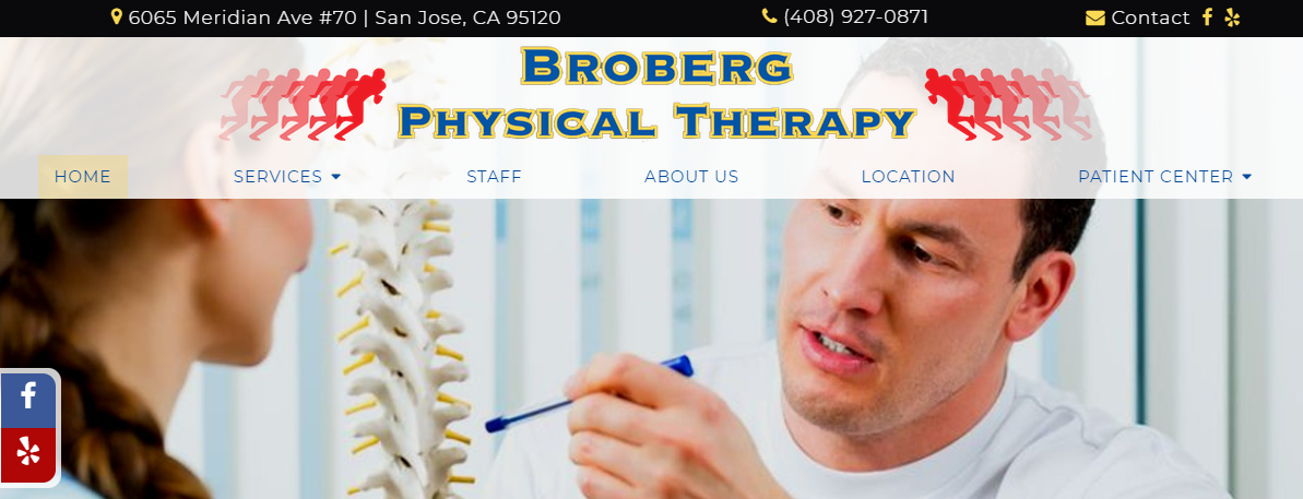 5 Best Occupational Therapists in San Jose5