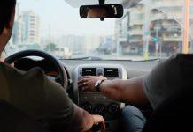 5 Best Driving Schools in San Antonio