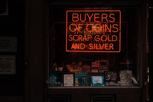 5 Best Pawn Shops in Chicago