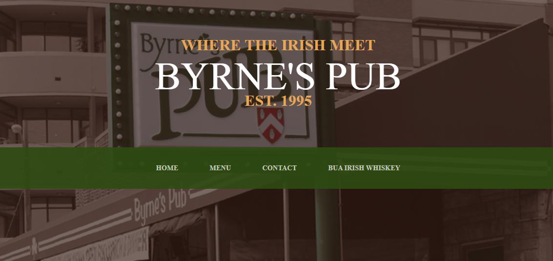 5 Best Pubs in Columbus1