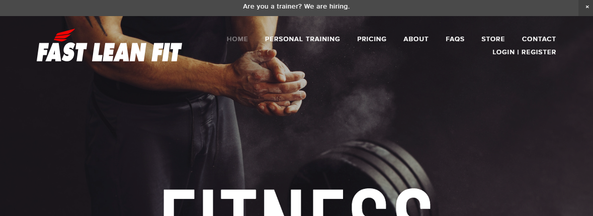 5 Best Personal Trainers in Los Angeles2