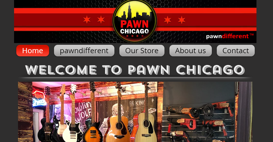 5 Best Pawn Shops in Chicago2