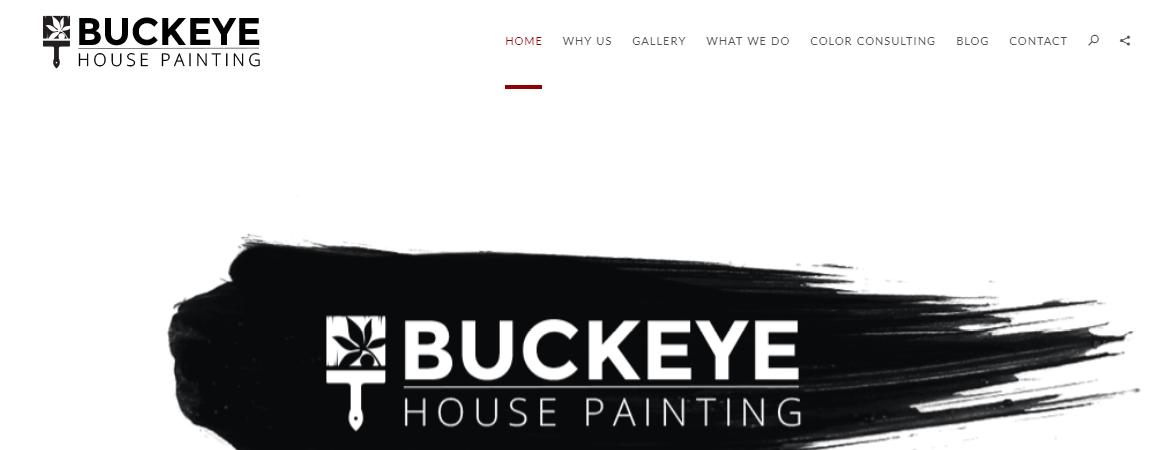 5 Best Paintings in Columbus3