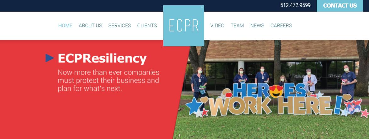 5 Best Public Relations Agencies in Austin3