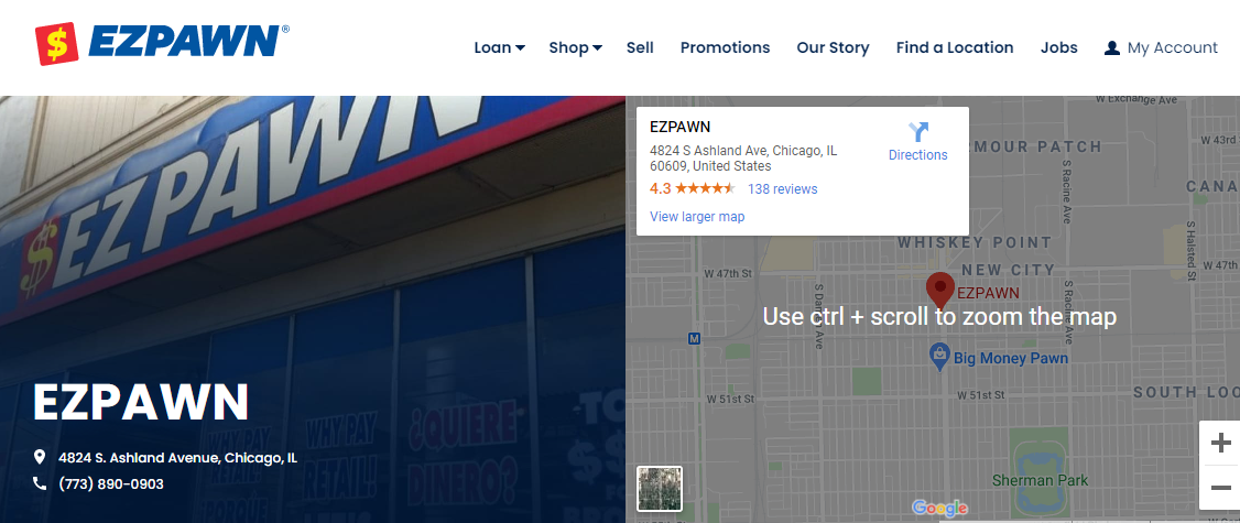 5 Best Pawn Shops in Chicago3