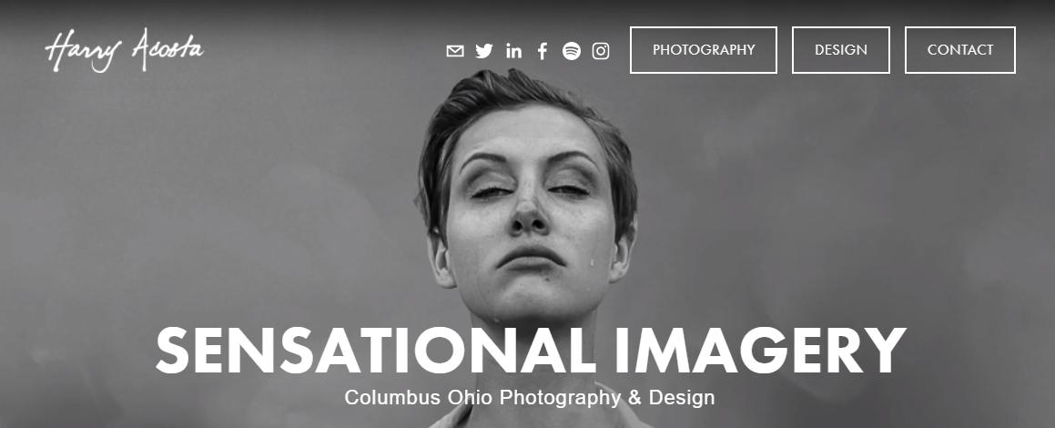 5 Best Photographers in Columbus3