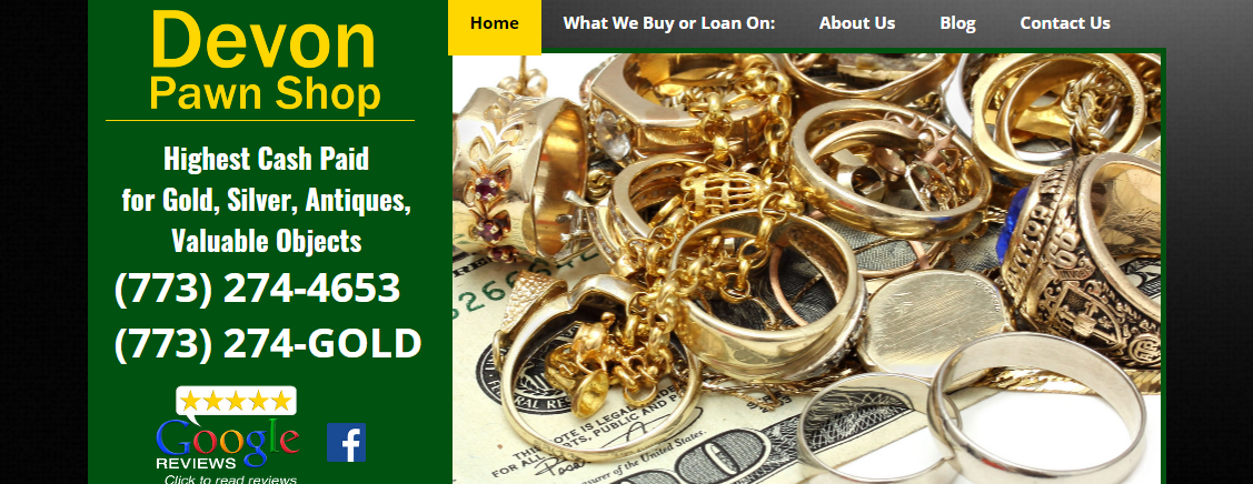 5 Best Pawn Shops in Chicago4