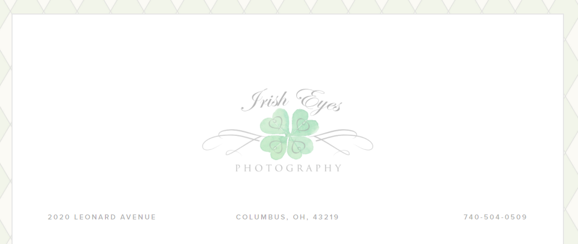 5 Best Photographers in Columbus5