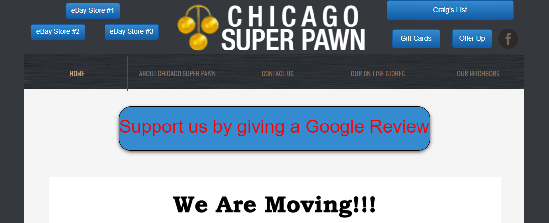 5 Best Pawn Shops in Chicago5