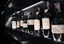 5 Best Distilleries in San Diego