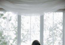5 Best Lingerie and Sleepwear in Charlotte