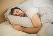 5 Best Sleep Specialists in Fort Worth