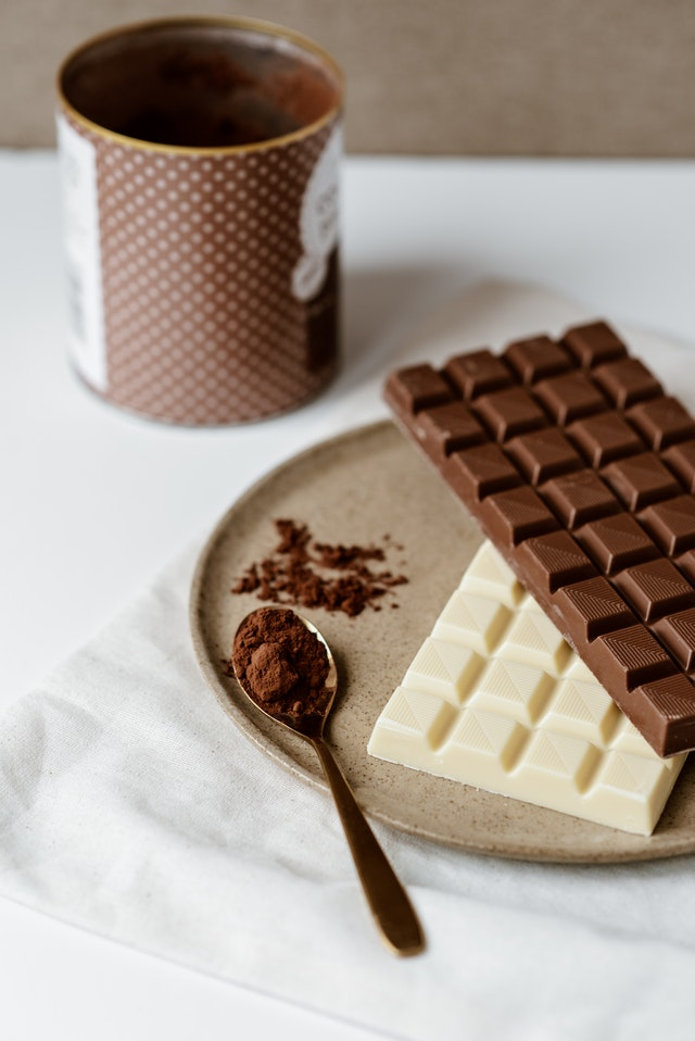 5 Best Chocolate Shops in Dallas