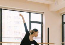 5 Best Dance Instructors in San Jose