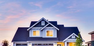 5 Best Real Estate Agents in Dallas