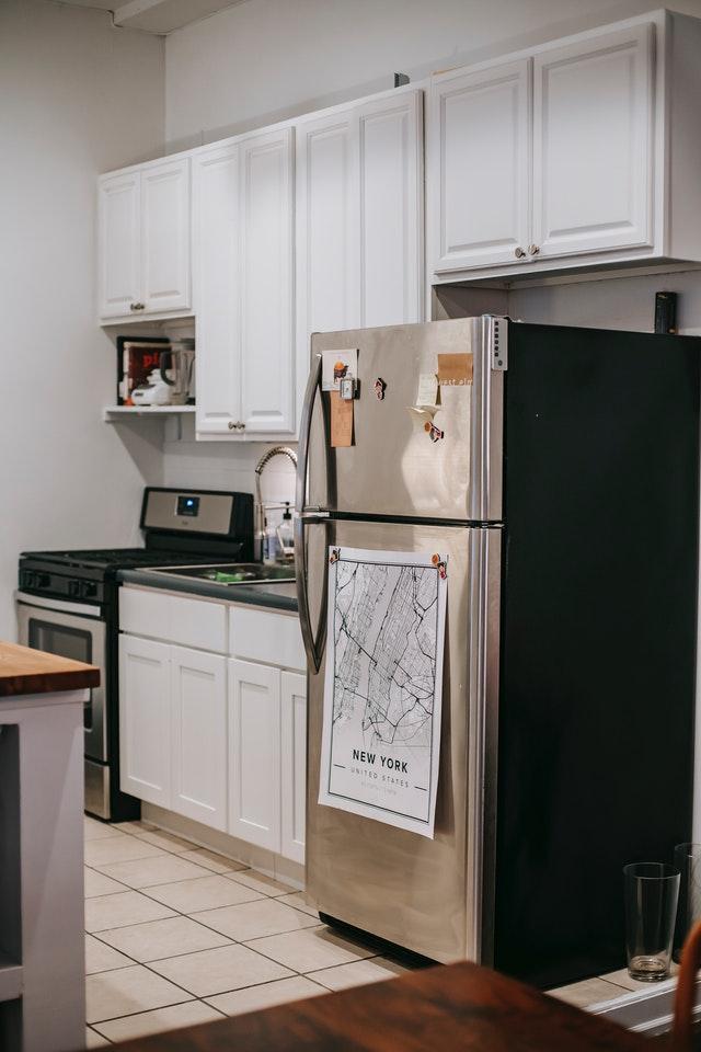 5 Best Refrigerator Stores in Chicago