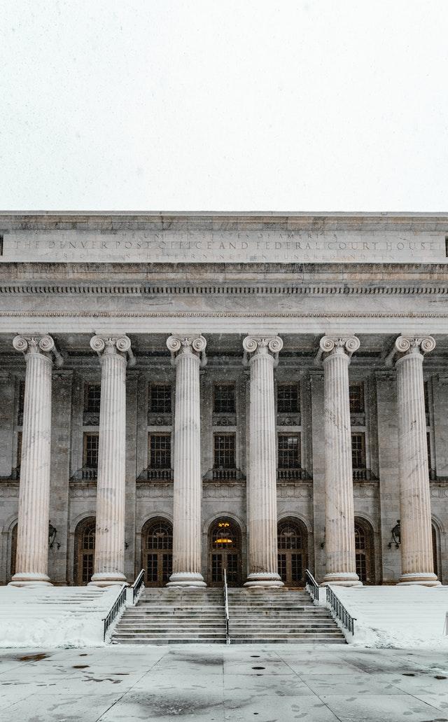 5 Best Estate Planning Attorneys in Chicago