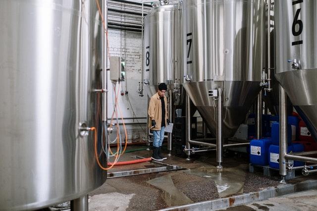 5 Best Distilleries in Charlotte