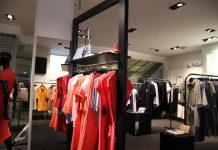 5 Best Dress Shops in Los Angeles