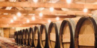 5 Best Distilleries in Dallas