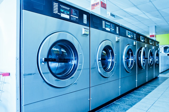 5 Best Dry Cleaners in Phoenix