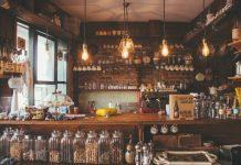 5 Best Bottle Shops in San Diego