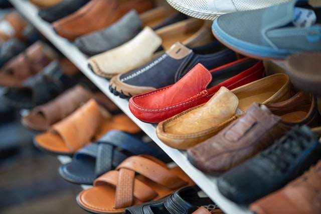 5 Best Shoe Stores in Indianapolis