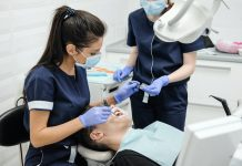 5 Best Orthodontists in Los Angeles