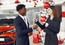 5 Best Car Dealerships in Phoenix