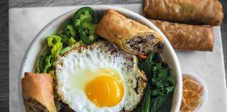 5 Best Vietnamese Restaurants in San Antonio