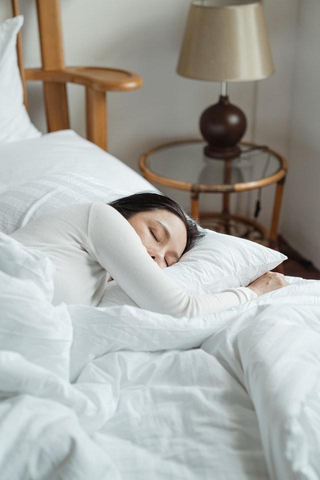 5 Best Sleep Clinics in San Jose