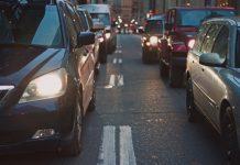 5 Best Traffic Attorneys in San Jose