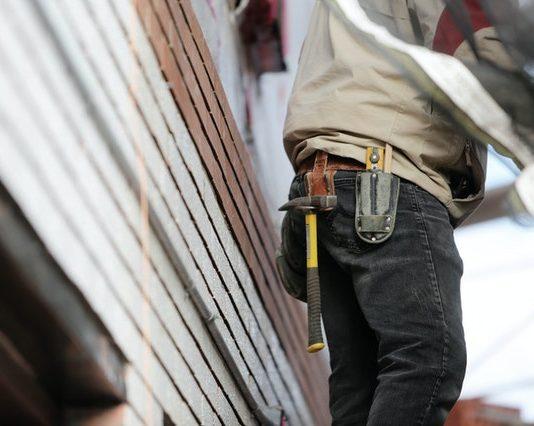5 Best Handyman in Los Angeles