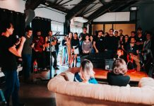 5 Best Event Management Companies in Chicago