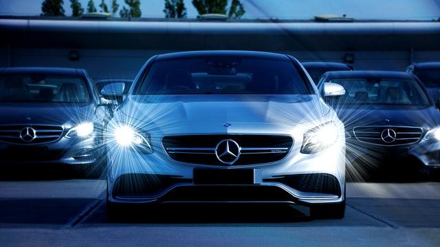 5 Best Mercedes Dealers in San Antonio