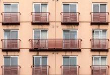 5 Best Apartments for Rent in Phoenix
