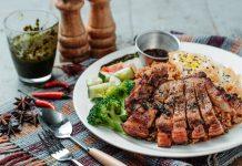 5 Best BBQ Restaurants in Fort Worth